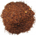 Rooibos Caramel -Rooibos CARAMEL - Compagnie Anglaise des Thés