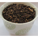 Tasse Thé Japonais torréfié à haute température - Thé vert HOJICHA - Compagnie Anglaise des Thés