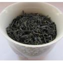 Tasse Thé de Chine - Thé vert NEEDLE BI - Compagnie Anglaise des Thés
