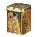 Boîte Klimt Le Baiser