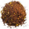 Rooibos Orange, Chocolat - Rooibos BAYONNE - Compagnie Anglaise des Thés