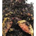 Té Manzana Higo - Té negro SOL DE OTOÑO - Compañía Inglesa de los Tés