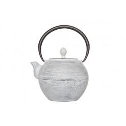tetera de hierro fundido ADAGIO 1,25l