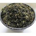 Tasse Thé Darjeeling vert -Thé vert STEINTHAL BIO - Compagnie Anglaise des Thés