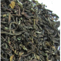 Thé noir en vrac Darjeeling -Thé SOOM BIO 1st - Compagnie Anglaise des Thés