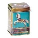 Caja Carrousel