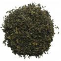 Thé Darjeeling vert -Thé vert STEINTHAL BIO - Compagnie Anglaise des Thés