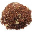 Rooibos Chocolat, Amande, Caramel -Rooibos TURON- Compagnie Anglaise des Thés