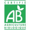 Thé CITRON GINGEMBRE BIO - Thé vert Bio PETROUCHKA - Cie Anglaise des Thés
