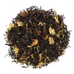 Té OSA MAYOR ORGANICO