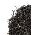Thé en vrac BERGAMOTE BIO - Thé noir EARL GREY FLOWERS BIO - Compagnie Anglaise des Thés