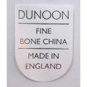 Mug Dunoon Suricate