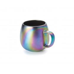 Mug Rainbow - Compagnie Anglaise des Thés