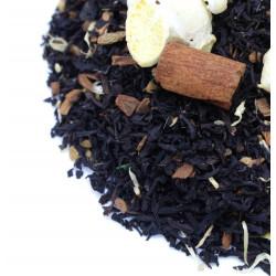 Thé noir - Compagnie Anglaise des Thés