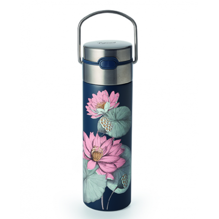 Thermos lotus 50cl