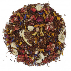 Rooibos ROSACE