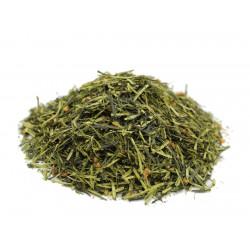 Thé vert YUZU - Compagnie Anglaise des Thés