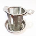 Filtro Metal tetera Ø 5,5cm