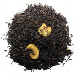 Té PLATANO - Té negro PLATANO - Compañía Inglesa de los Tés