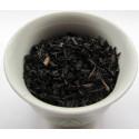 Tasse Thé fumé de Chine -Thé noir TARRY SOUCHONG - Compagnie Anglaise des Thés
