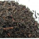 Thé en vrac Fumé de Chine - Thé noir LAPSANG SOUCHONG - Compagnie Anglaise des Thés