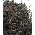 Thé en vrac fumé de Chine -Thé noir TARRY SOUCHONG - Compagnie Anglaise des Thés