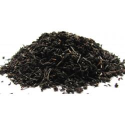 Thés Ceylan, Assam et Darjeeling - Thé noir STRONG BREAKFAST - Compagnie Anglaise des Thés